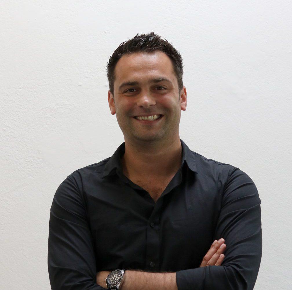 Ismar Operational Director